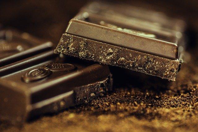magnez - kakao