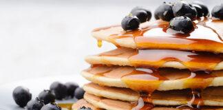 Co jeść, a czego unikać, aby zjeść zdrowe śniadanie