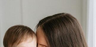 Problem alergii skórnej u dzieci i dorosłych